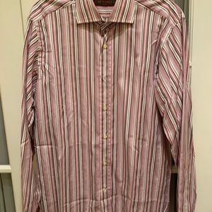 Men's Etro button down
